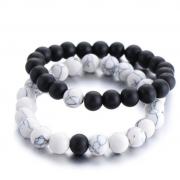 Couple/BFF Bracelet Set